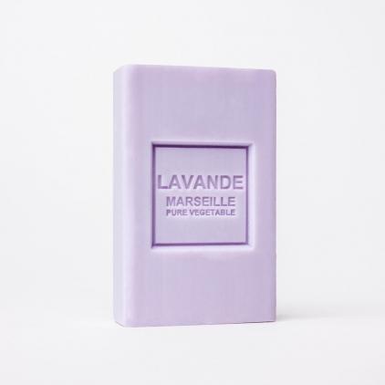 My happy soaps - lavande
