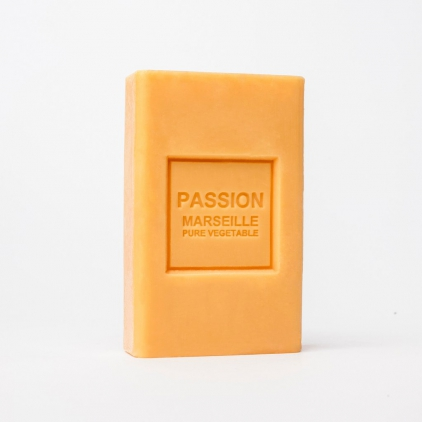 My happy soaps - passion