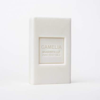 My happy soaps - camelia