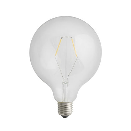 E27 led source light bulb