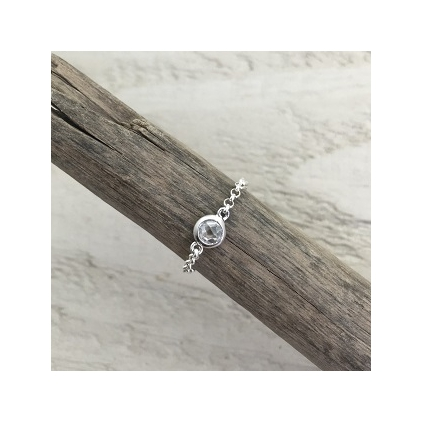 Bague Ariane taille 52 - 10227 amulette