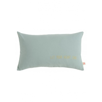 Cushion cover lina sing iode 30
