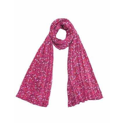 Etole lavande rings pink