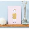 Carte postale Love Joséphine