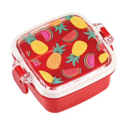 Mini snack pot - Tropical fruit
