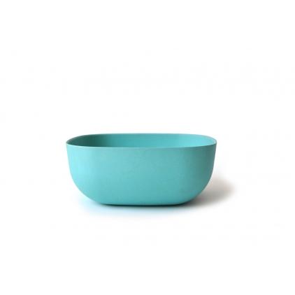 Gusto side bowl lagoon