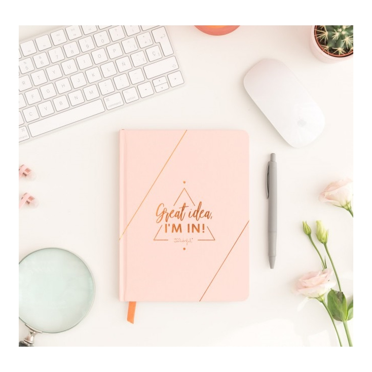 Planner - great idea, i'm in !