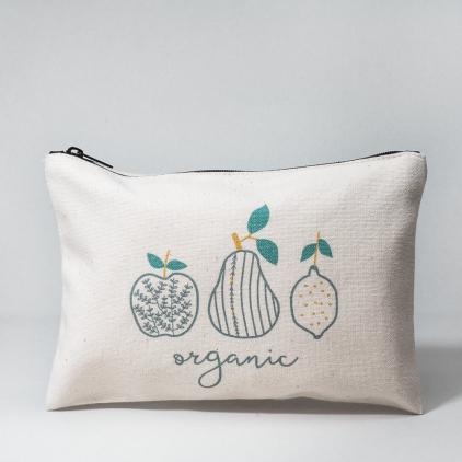 Pochette - organic