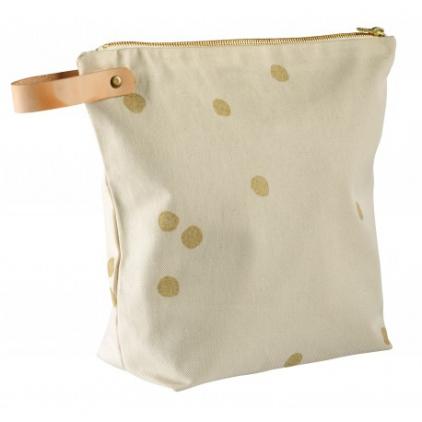 Toiletry bag odette or GM