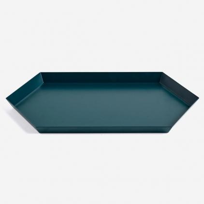 Kaleido M dark green