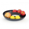Biobu fresco fruit bowl - lagoon