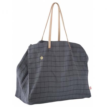 Shopping bag Oscar Sésame
