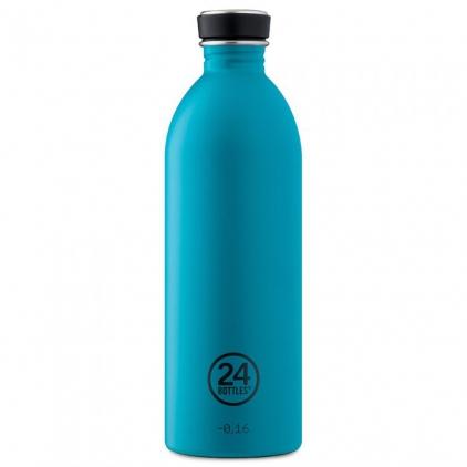 Urban bottle 1lt Atlantic Bay