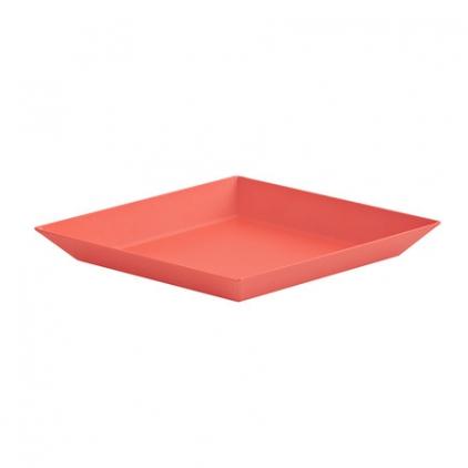 Kaleido XS red