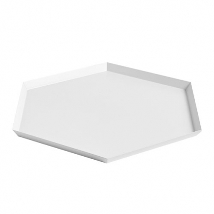 Kaleido XL blanc