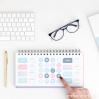 Organisateur hebdomadaire - Projets, projets et encore plus de projets