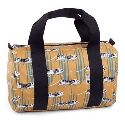Bag lyon Tiger