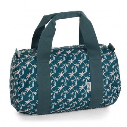 Bag lyon Palms