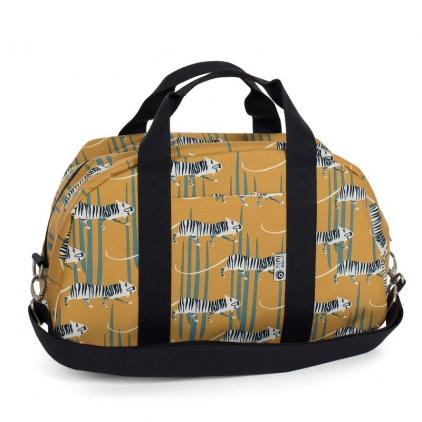 Bag berlin Tiger