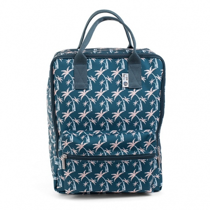 Backpack olso Palms