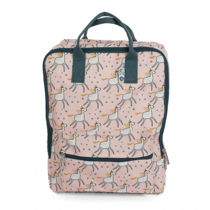 Backpack olso Unicorn