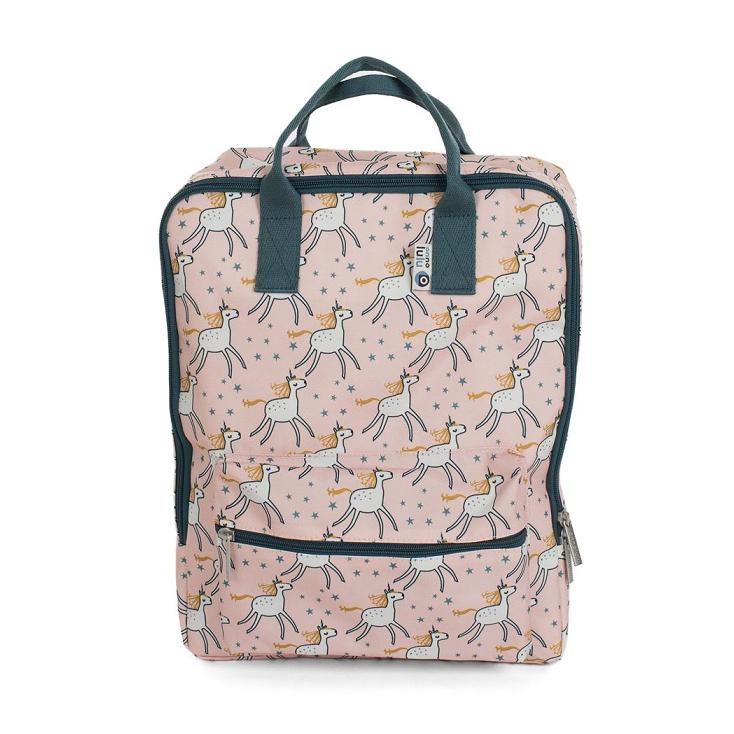 Backpack oslo Unicorn