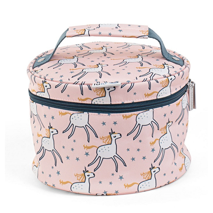 Lunch bag Unicorn
