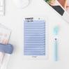 Kit pour personnaliser et égayer ton agenda
