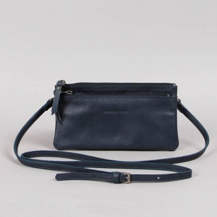 Pochette Suri - Denim