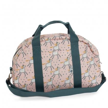 Bag berlin Unicorn