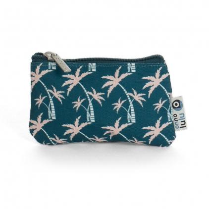Money bag Palms