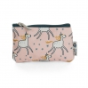 Money bag Unicorn