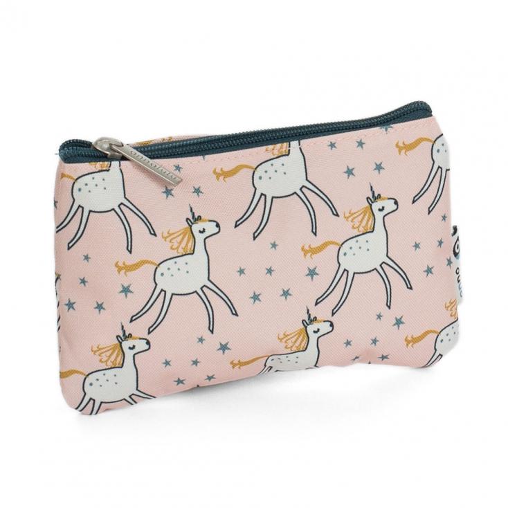 Large money bag Unicorn
