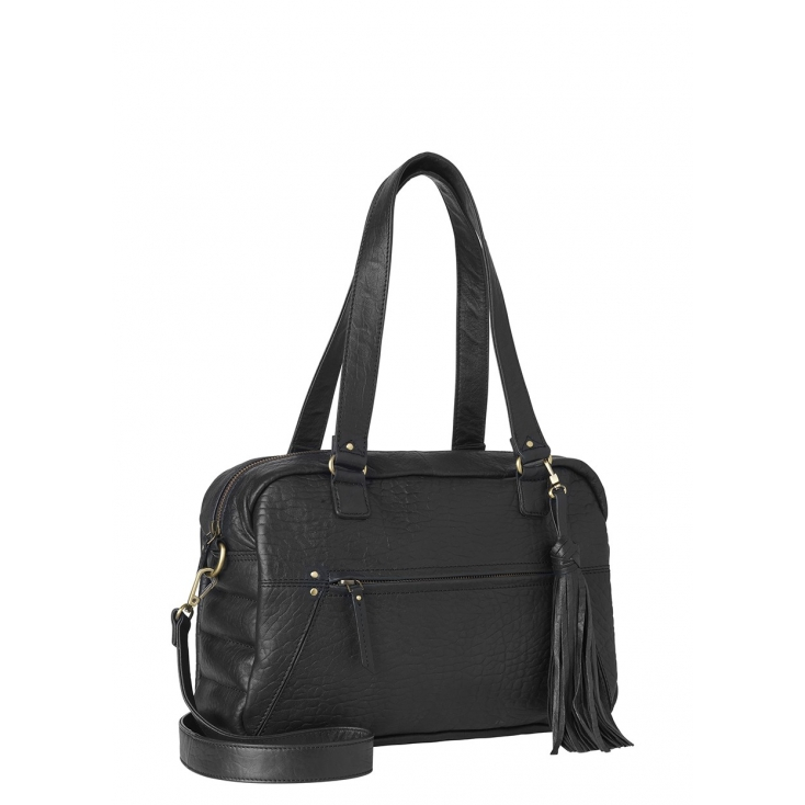 Sac Bura - black
