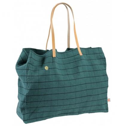Shopping bag Oscar Epicea