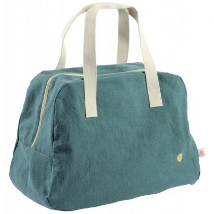 Week-end bag Iona - Epicea