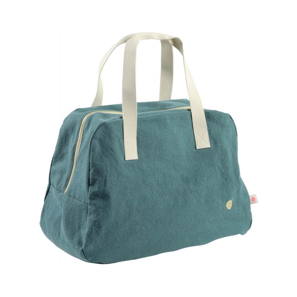 Week-end bag Iona