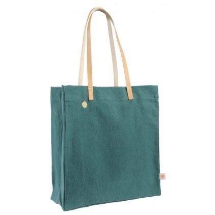 Day bag Iona - Epicea