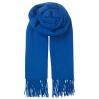 Echarpe Chrystal edition - Dazzling blue
