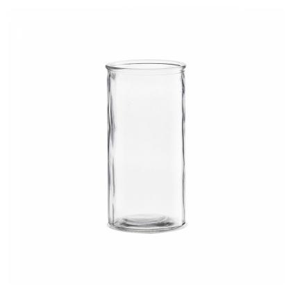 Vase Cylindre 13x24cm