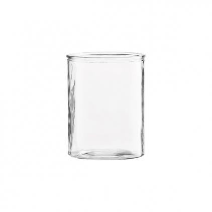 Vase Cylindre 12,5x15cm