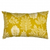 Coussin foret 30x48 cm