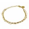 Bracelet Jill 3