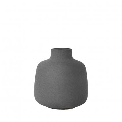 Vase Peat petit