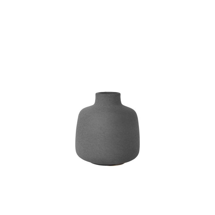 Vase peat grand