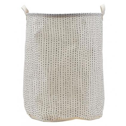 Laundry bag Rain 40x50cm