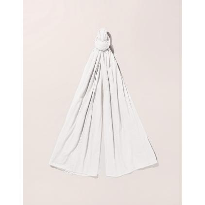 Etole Bella white 1908