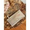 Pochette Cassandra - gold