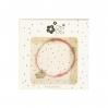 Bracelets Star - rouge coeur