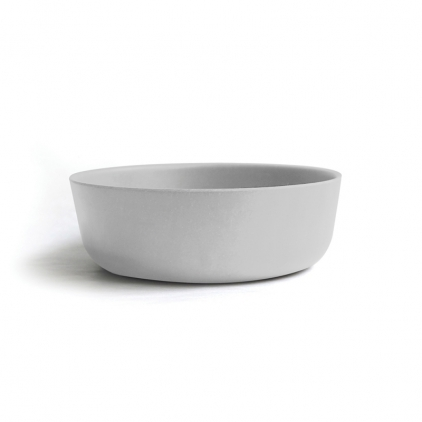 Biobu - bambino bowl Cloud